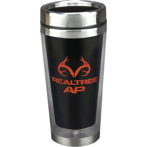 Realtree™ 14 oz. Thermal Color-Changing Mug - view number 3