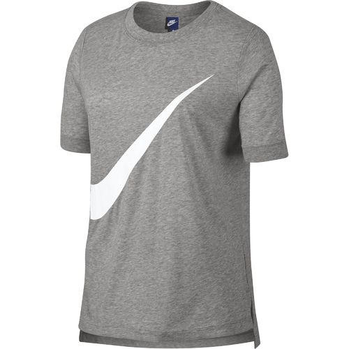 Display product reviews for Nike Women's Sportswear Top