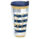 Tervis Simply Southern Quote Sparkle 24 oz. Tumbler - view number 1