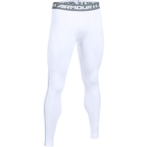 Display product reviews for Under Armour Men's HeatGear Armour Compression Printed Legging