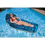 Poolmaster® Adjustable Chaise Lounge - view number 2