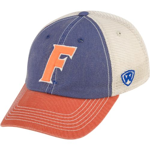 Top of the World Men's University of Florida Off-road Adjustable Cap