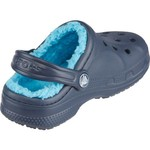 Crocs™ Kids' Winter Clogs - view number 3