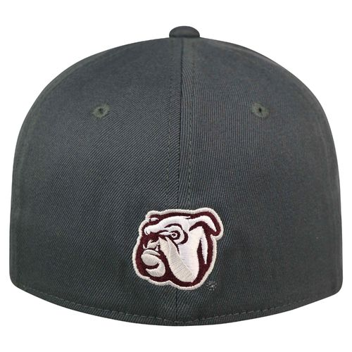 Top of the World Men's Mississippi State University Premium Collection Cap - view number 2