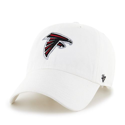 '47 Atlanta Falcons Clean Up Cap