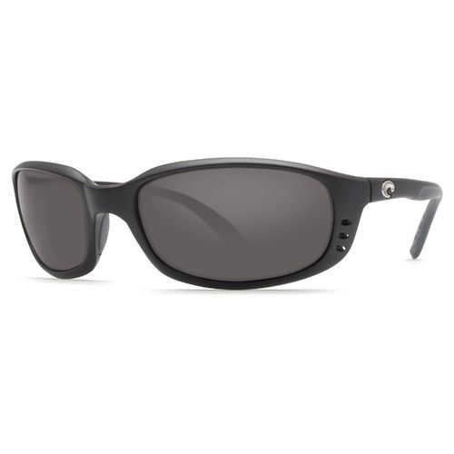 Costa Del Mar Men's Brine Sunglasses