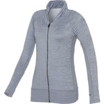 BCG™ Women's Twill Terry Jacket