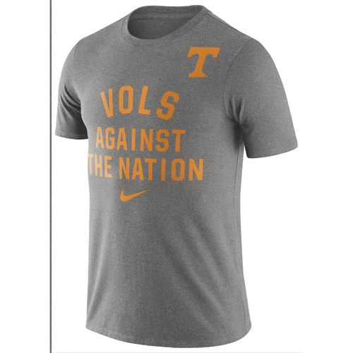 Nike™ Men's University of Tennessee Rally T-shirt
