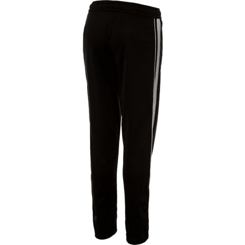 BCG Boys' Soccer Pant - view number 2