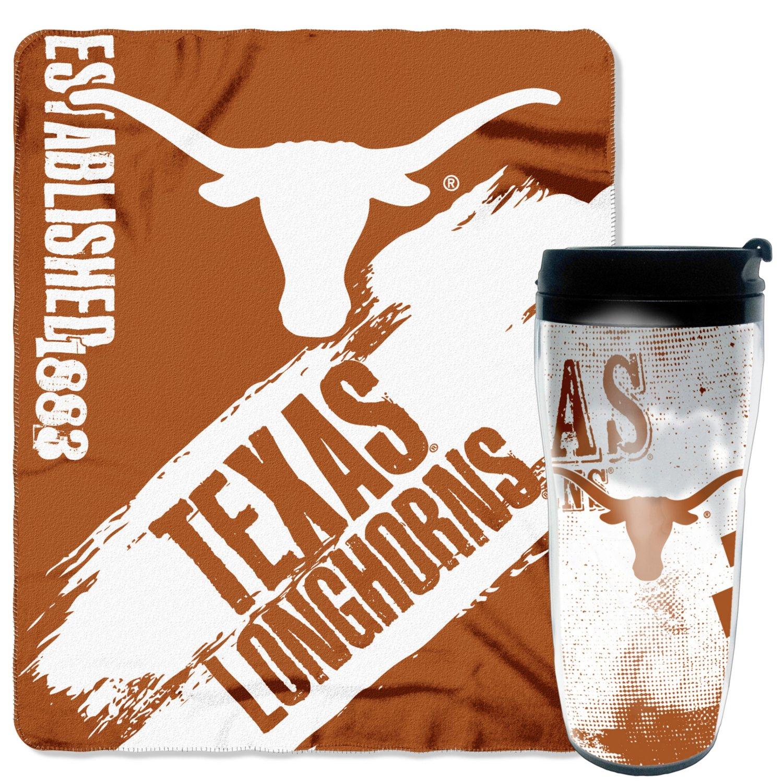 The Northwest Company University of Texas Mug and