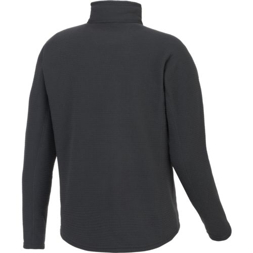 The North Face Men's SDS 1/2-Zip Pullover - view number 3