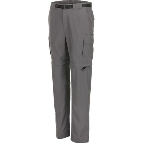 Men's Pants | Men's Khaki, Cargo, & Camo Pants for Men