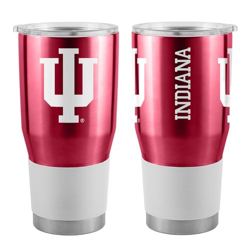 Boelter Brands Indiana University 30 oz. Ultra Tumbler - view number 1