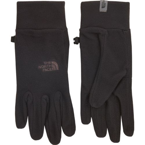 The North Face Men's TKA 100 Glacier Gloves