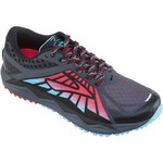 Brooks Women's Caldera Trail Running Shoes - view number 2