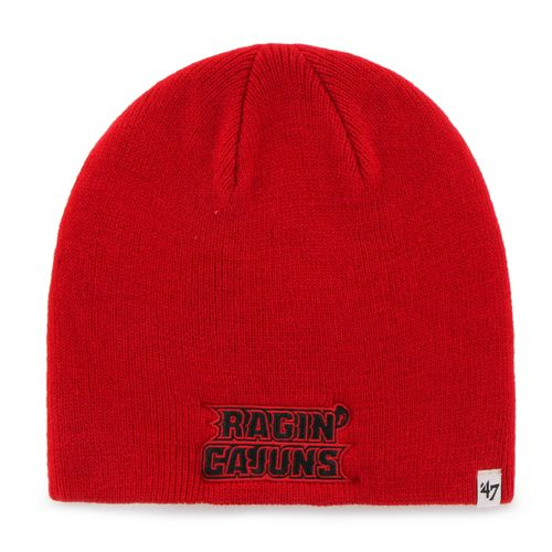 '47 University of Louisiana at Lafayette Knit Beanie
