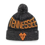 '47 University of Tennessee Northmont Knit Cap - view number 1