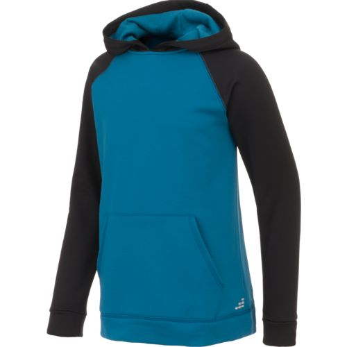 BCG™ Boys' Performance Fleece Hoodie