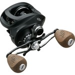 13 Fishing Concept A Baitcast Reel Left-handed - view number 1