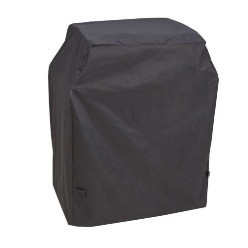 Outdoor Gourmet Universal Ripstop Grill Cover - view number 2