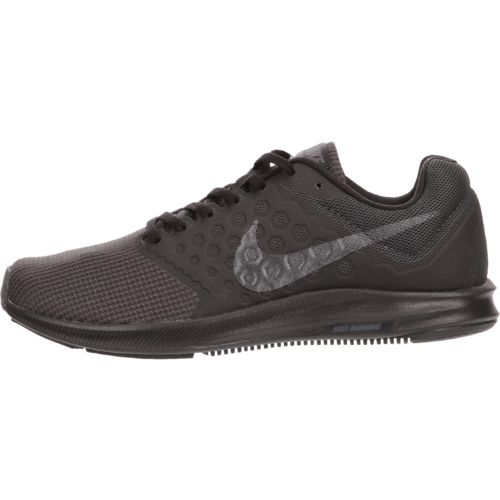 Nike Womens Downshifter 7 Running Shoes