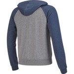 BCG Men's Lifestyle Full Zip Hoodie - view number 2
