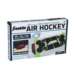 Franklin Zero Gravity Sports 20