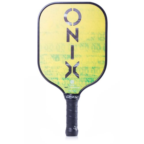 Onix React™ Pickleball Paddle - view number 1