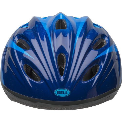 Bell Youth Attack™ Bicycle Helmet - view number 3