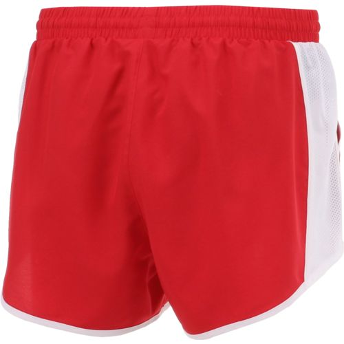 Under Armour Women's Fly By Running Short - view number 2