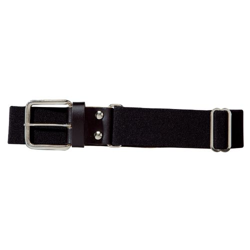 Franklin MLB Baseball Belt