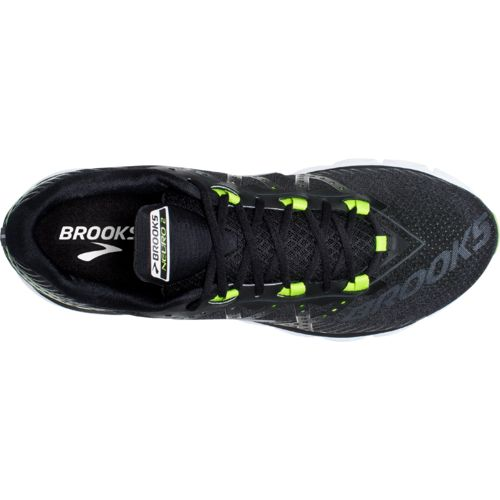 Brooks Men's Neuro 2 Running Shoes - view number 5