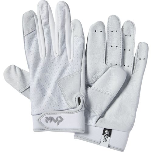 Nike Boys' MVP Edge T-ball Batting Glove