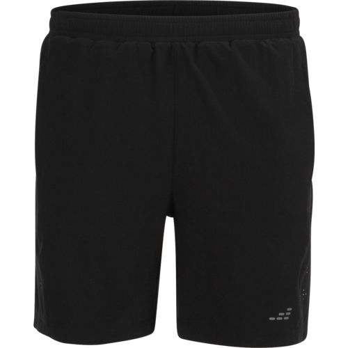 Display product reviews for BCG Men's 2-in-1 9 in Running Short