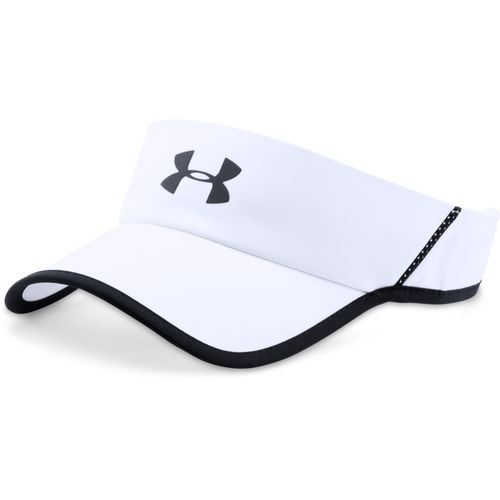 Display product reviews for Under Armour Men's Shadow 4.0 Run Visor