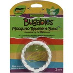 PIC® Bugables Citronella Bracelet - view number 1