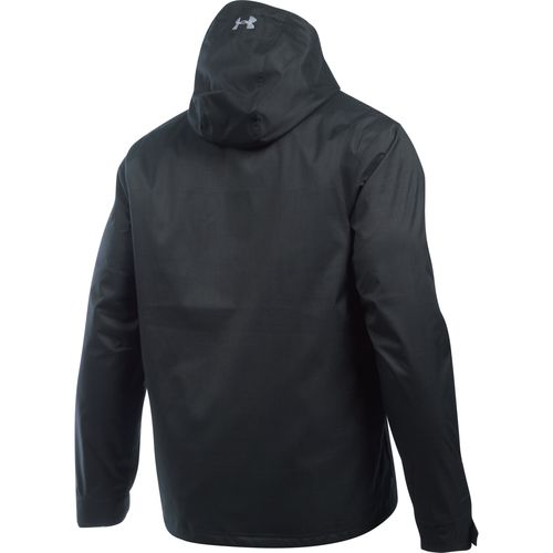 774ce657715 high-quality Under Armour Men s UA Storm ColdGear Infrared Porter 3 in 1  Jacket.
