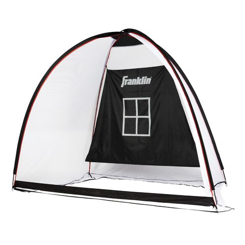 Franklin All-Sport Backstop and Target Net