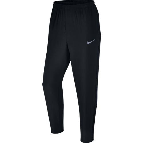 Nike Men's Flex Running Pant