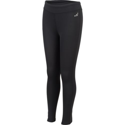 BCG Girls' Basic Training Legging - view number 1