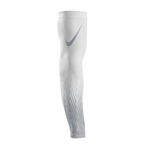 Nike Pro Baseball Flood Sleeve