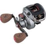 Pflueger President XT Low-Profile Baitcast Reel - view number 1