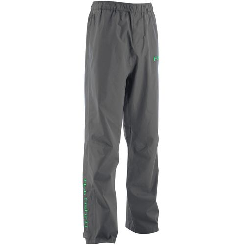 Huk Men's Packable Rain Pant - view number 1