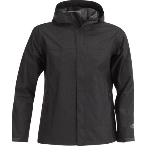 Columbia Sportswear Men's Diablo Creek Rain Shell - view number 1