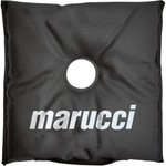 Marucci Batting Tee Weight Bag - view number 1