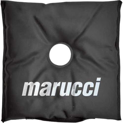 Marucci Batting Tee Weight Bag