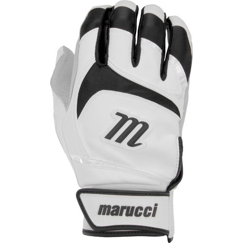 Marucci Adults' Signature Batting Gloves