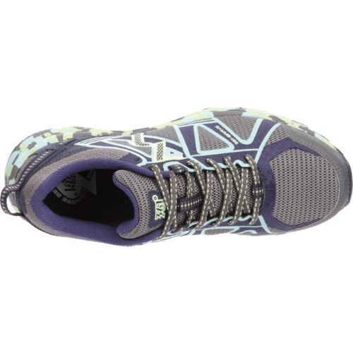 361 Women's Brave Trail Running Shoes - view number 4