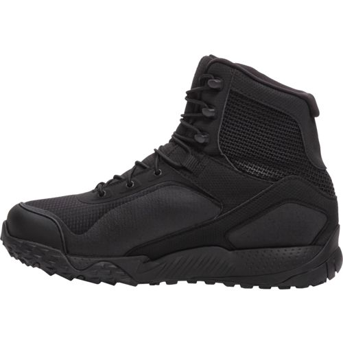 Under Armour Men's Valsetz RTS Tactical Boots - view number 5