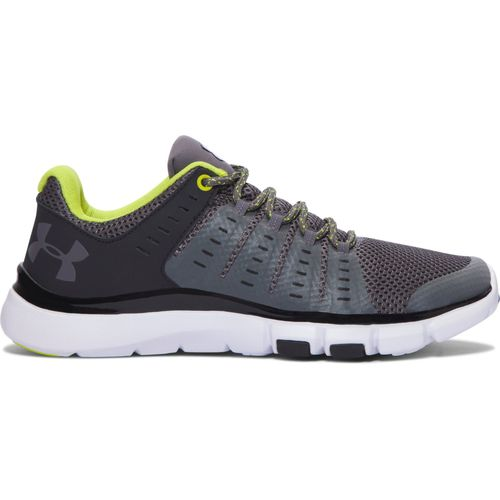 Display product reviews for Under Armour Women's Micro G Limitless 2 Training Shoes